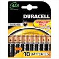 Батарейки и Адаптеры