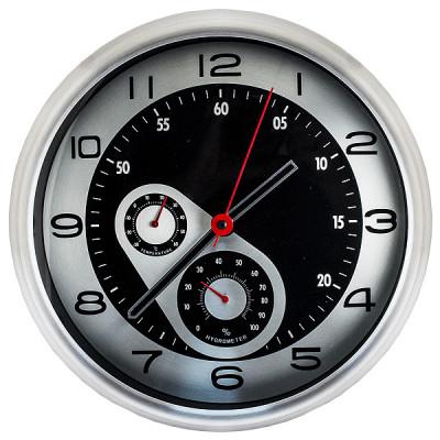 "Настенные часы ""Спидометр"""