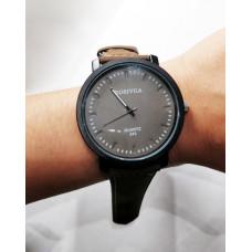 Часы наручные Rosinova