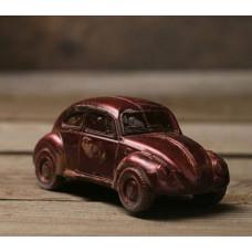 Шоколадная Машина