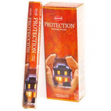 "Благовония HEM Protection ""Защита"""