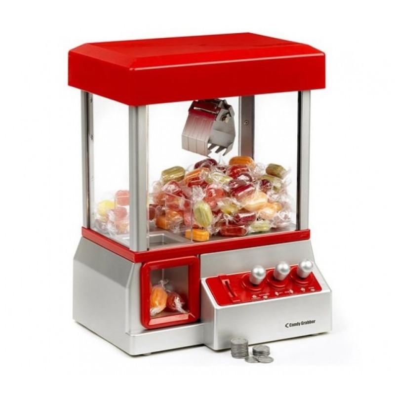 Похититель сладостей, красный от 3 850 руб