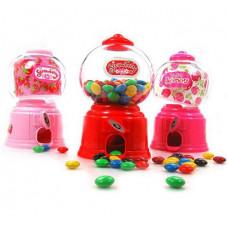Копилка Конфетница Candy Machine