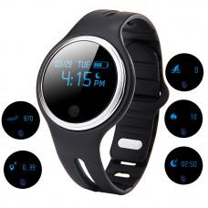 Смарт-часы E07