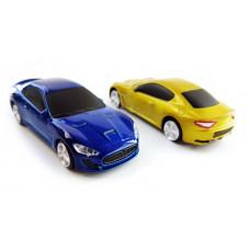 Флешка в виде автомобиля Ford Mustang GT