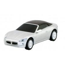 Флешка в виде автомобиля Maserati