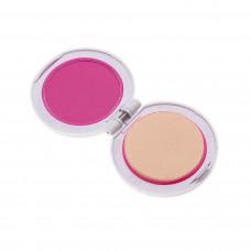 Мелок для волос (Розовый)