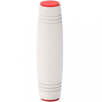 Fidget Mokuru (Фиджет Мокуру) Белая