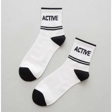 """Носки """"Active"""""""