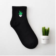 """Носки """"Sweet Cactus"""""""