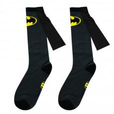 """Носки """"Batman"""""""