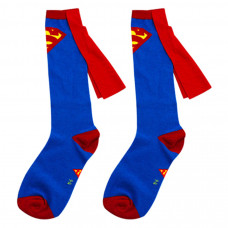 """Носки """"Superman"""""""
