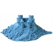 Набор для построения замка