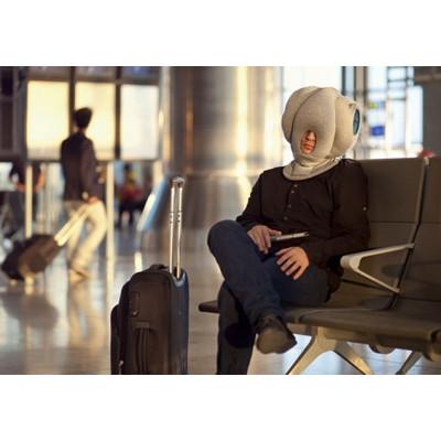 Подушка для путешествий Ostrich Pillow