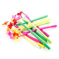 """Ручка """"Цветочек"""""""