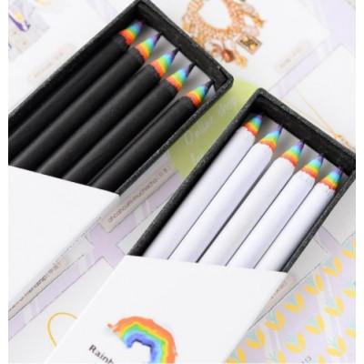 Набор карандашей Duncan shotton Rainbow Pencils 2B
