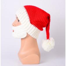 "Шапка ""Дед Мороз"""