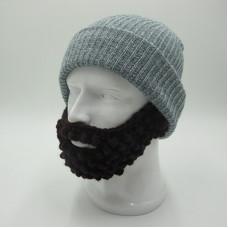 """Шапка """"Борода"""""""