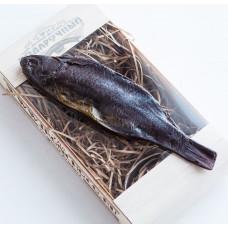 """Шоколадная """"Рыба моей мечты"""""""