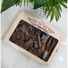 Шоколадный набор «Подарочный»