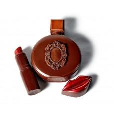 Шоколадный набор «Женские штучки»
