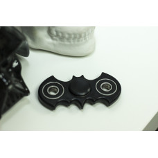 Спиннер Batman