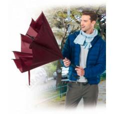 Зонт «Наоборот»