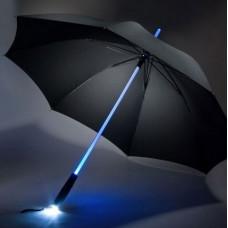 Зонт Джедайский