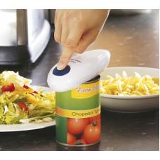 Электрический консервный нож