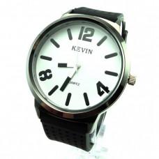 Часы наручные молодежные Kevin большие