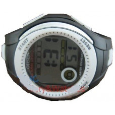 Часы наручные спортивные Ohsen Sport Diving 7 подсветок