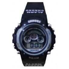 Часы наручные спортивные sinte Shhors Sport