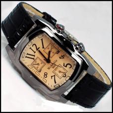 Часы наручные элегантные WoMage