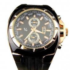 Часы наручные мужские VERONA V6