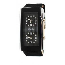 Часы наручные женские BAIDI komilfo