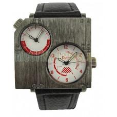 Часы наручные мужские Oulm brutal