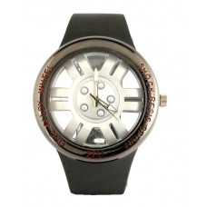 Часы наручные оригинальные мужские Spirit of the Road