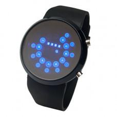 Часы наручные светодиодные Future