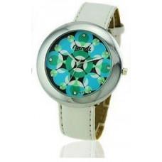Часы наручные женские Калейдоскоп