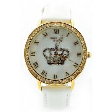 """Часы наручные """"Crown"""" Mini. Сделаны вручную. Корея"""