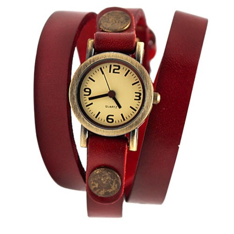 Часы Распродажа Интернет Магазин Москва