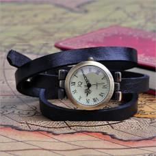 Женские часы (Ретро)