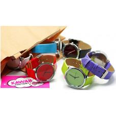 """Часы наручные молодежные """"Eco"""" (все цвета)"""