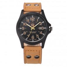 Наручные часы Military
