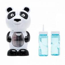 "Мыльные пузыри ""Панда"""