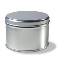 Коробочка для часов металл LED WATCH