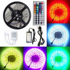 Комплект для светодиодной подсветки № 3