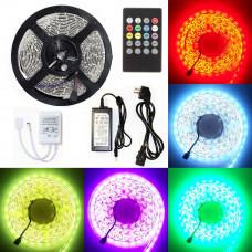 Комплект для светодиодной подсветки №5