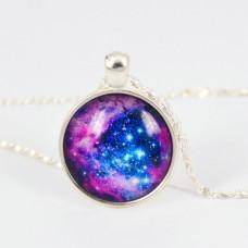 Кулон Galaxy