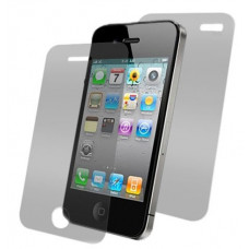 "Защитная пленка Двухсторонняя ""Professional Screen Guard"" для iPhone 5/5S/5C"